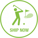 ship-now-golf-125x125